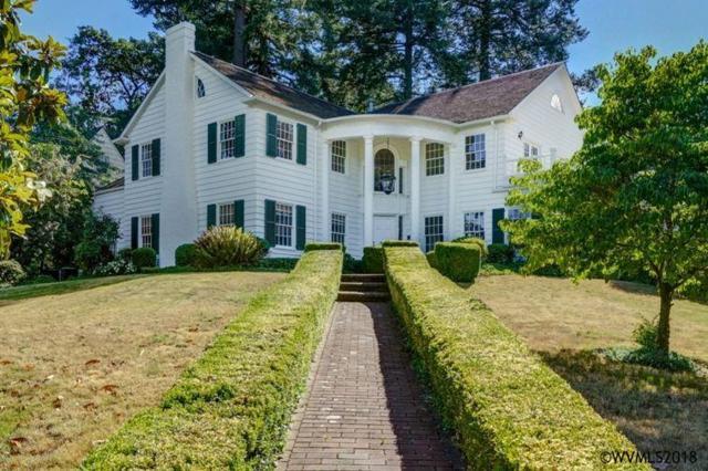 1815 Fairmount Av S, Salem, OR 97302 (MLS #735961) :: HomeSmart Realty Group