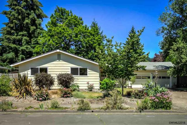 1725 NW Locust St, Corvallis, OR 97330 (MLS #735978) :: Sue Long Realty Group