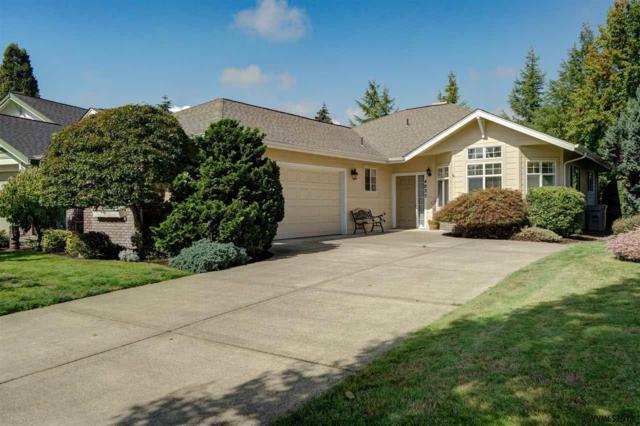 4825 SW Hollyhock Cl, Corvallis, OR 97333 (MLS #735981) :: HomeSmart Realty Group