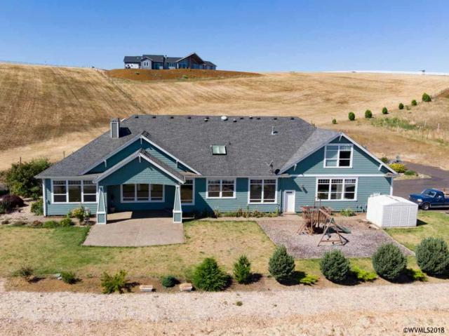 2402 Concomly Rd S, Salem, OR 97306 (MLS #736015) :: HomeSmart Realty Group