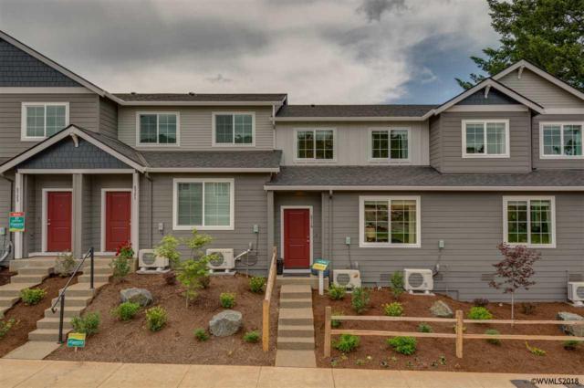 5743 Joynak St S, Salem, OR 97306 (MLS #736022) :: HomeSmart Realty Group
