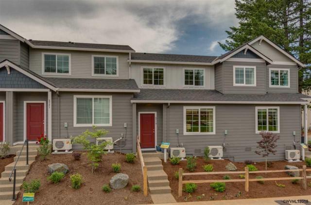 5751 Joynak St S, Salem, OR 97306 (MLS #736023) :: HomeSmart Realty Group