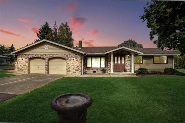 29765 SE Meadow Lark Dr, Corvallis, OR 97333 (MLS #736074) :: HomeSmart Realty Group
