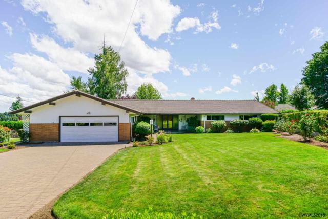 960 Lefor Dr NW, Salem, OR 97304 (MLS #736082) :: HomeSmart Realty Group