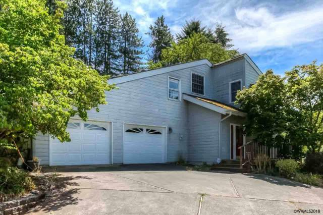 2446 Timothy Dr NW, Salem, OR 97304 (MLS #736111) :: Song Real Estate