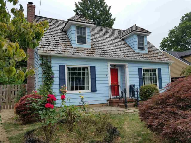 1465 21st St NE, Salem, OR 97301 (MLS #736115) :: HomeSmart Realty Group