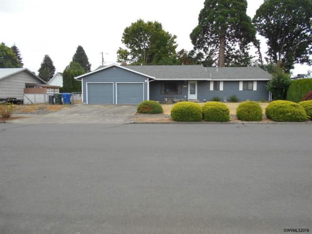 4686 46th Av, Salem, OR 97305 (MLS #736149) :: HomeSmart Realty Group