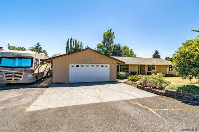 56362 Hill St, Warren, OR 97053 (MLS #736180) :: The Beem Team - Keller Williams Realty Mid-Willamette