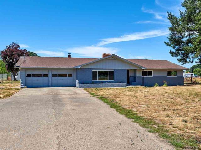 4125 Cordon Rd NE, Salem, OR 97305 (MLS #736254) :: Premiere Property Group LLC