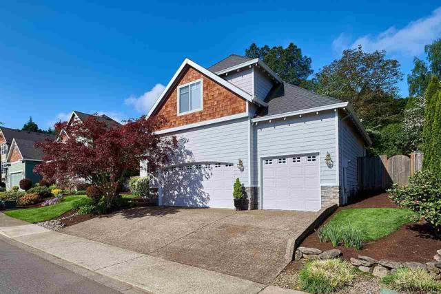 14127 SW 116th, Tigard, OR 97224 (MLS #736276) :: HomeSmart Realty Group