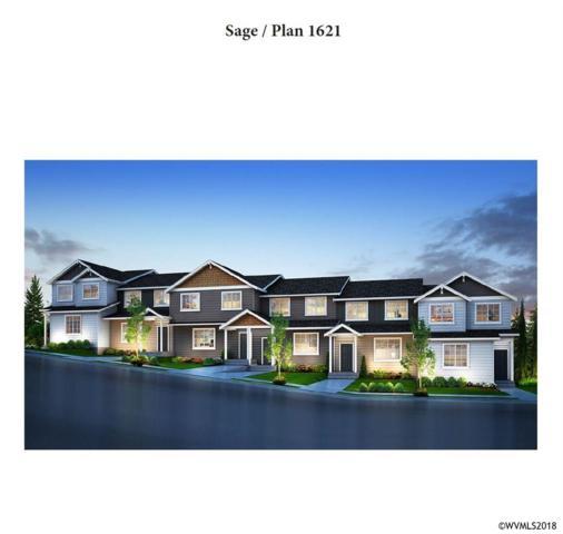 5747 Joynak St S, Salem, OR 97306 (MLS #736299) :: HomeSmart Realty Group