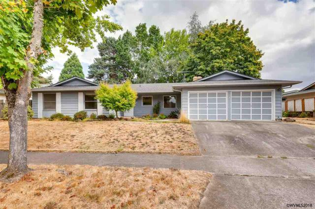 3752 Joshua Av NE, Salem, OR 97305 (MLS #736303) :: HomeSmart Realty Group