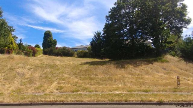 4517 NW Boxwood, Corvallis, OR 97330 (MLS #736310) :: Sue Long Realty Group