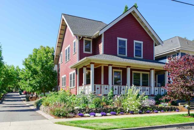 530 Rural Av S, Salem, OR 97302 (MLS #736368) :: HomeSmart Realty Group