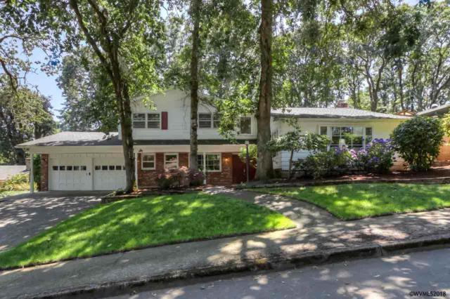 486 Hovenden Ct SE, Salem, OR 97302 (MLS #736374) :: Premiere Property Group LLC