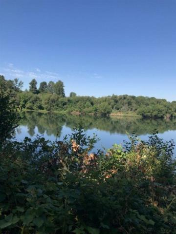 Riverhaven (Lot #18) S, Salem, OR 97302 (MLS #736395) :: HomeSmart Realty Group