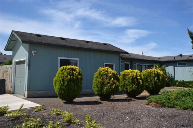 2305 NE Jasper St, Corvallis, OR 97330 (MLS #736419) :: Sue Long Realty Group