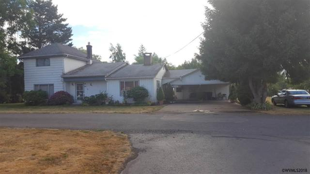 1300 Goucher St, Amity, OR 97101 (MLS #736420) :: HomeSmart Realty Group