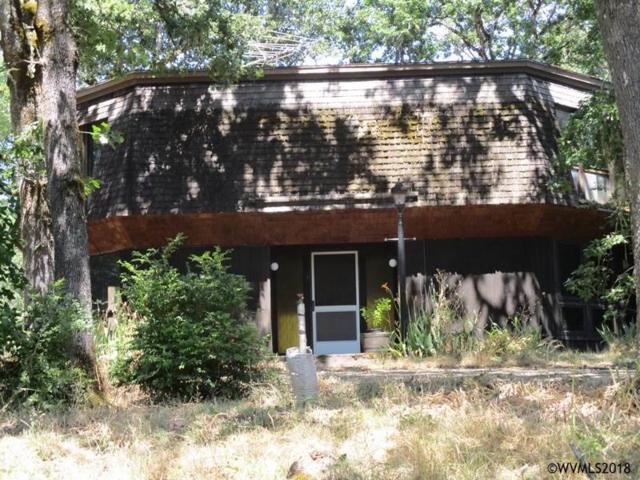 10713 Southview Lp SE, Jefferson, OR 97352 (MLS #736470) :: The Beem Team - Keller Williams Realty Mid-Willamette