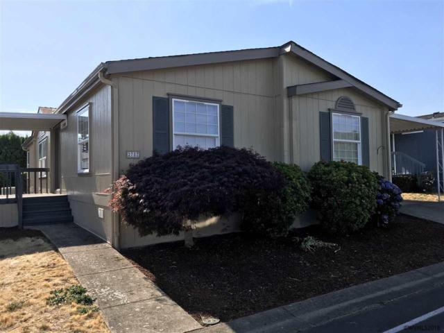 2787 Shellyanne NE #111, Salem, OR 97305 (MLS #736510) :: HomeSmart Realty Group