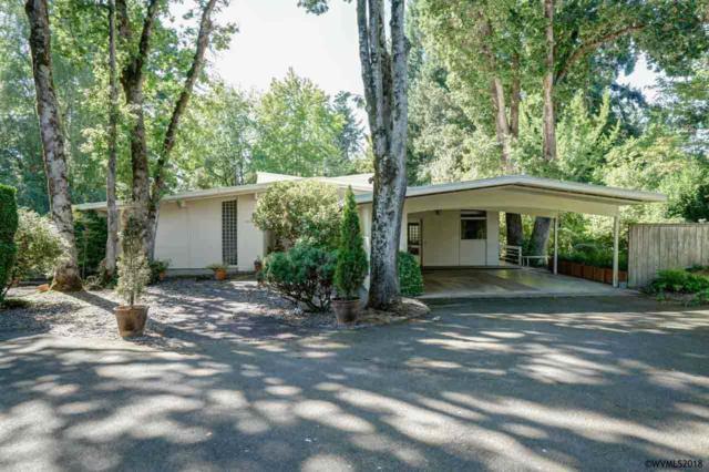 2970 Elderberry SE, Salem, OR 97302 (MLS #736583) :: HomeSmart Realty Group