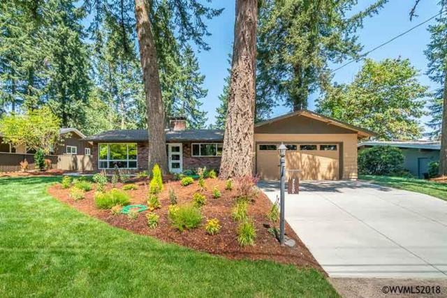 3243 NW Mckinley Dr, Corvallis, OR 97330 (MLS #736595) :: HomeSmart Realty Group