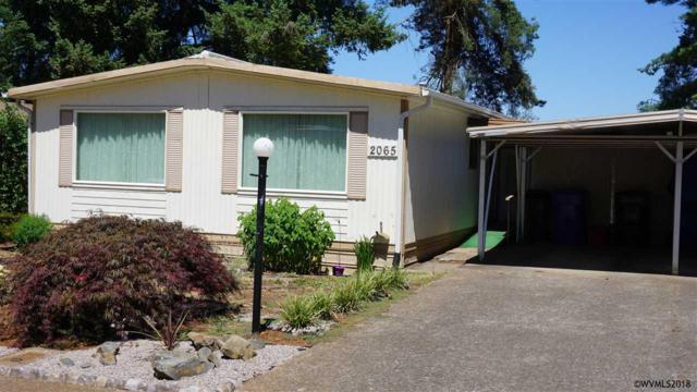 2065 Nougat SE #39, Salem, OR 97306 (MLS #736675) :: HomeSmart Realty Group