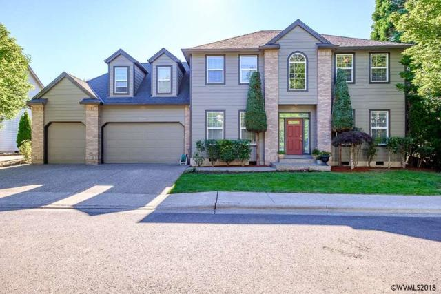 14568 Weible Wy, Beaverton, OR 97006 (MLS #736677) :: HomeSmart Realty Group