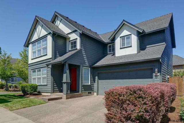 1263 SE Centerpointe Dr, Corvallis, OR 97333 (MLS #736752) :: HomeSmart Realty Group