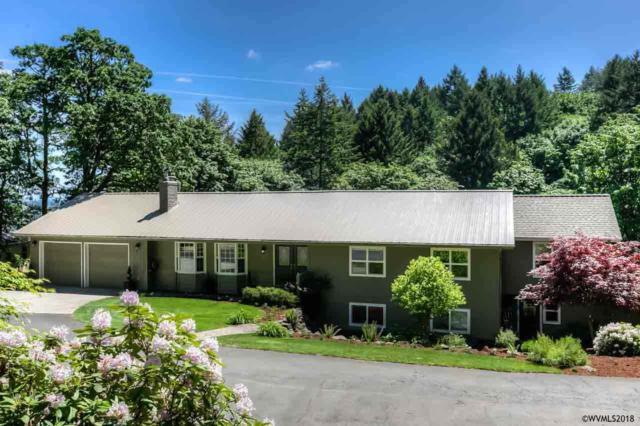 929 Elkins Wy SE, Salem, OR 97306 (MLS #736773) :: HomeSmart Realty Group