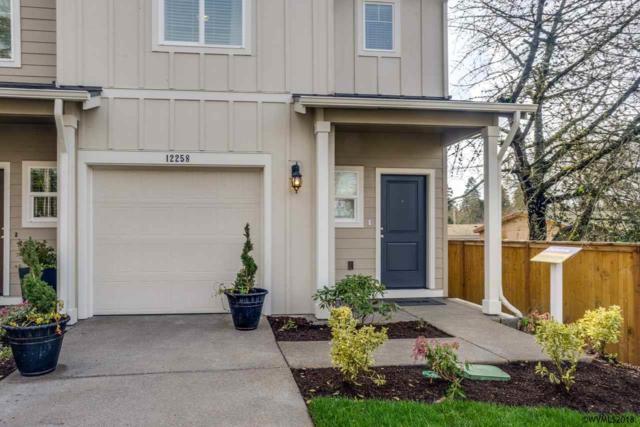 5750 Joynak St S, Salem, OR 97306 (MLS #736812) :: HomeSmart Realty Group