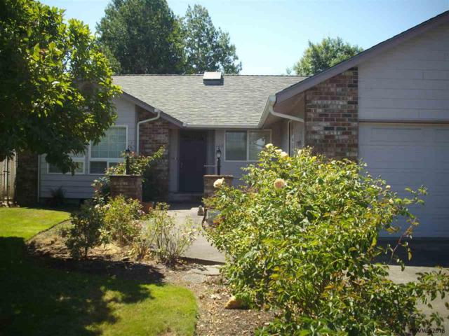 238 Edwards Rd, Monmouth, OR 97361 (MLS #736821) :: Gregory Home Team