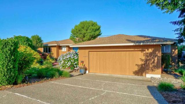 2543 Arroyo Ridge Ct NW, Salem, OR 97304 (MLS #736869) :: HomeSmart Realty Group