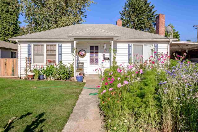 4210 Rowan Av N, Keizer, OR 97303 (MLS #736898) :: HomeSmart Realty Group