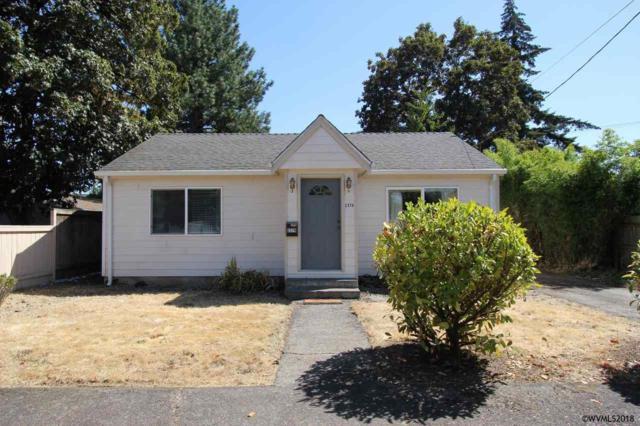 2370 Adams St SE, Salem, OR 97301 (MLS #736920) :: HomeSmart Realty Group