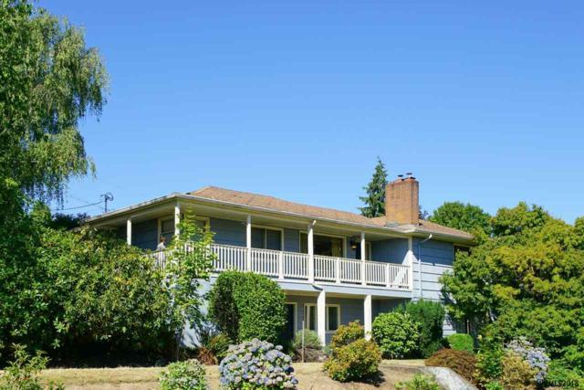 1585 Corina Dr SE, Salem, OR 97302 (MLS #737027) :: HomeSmart Realty Group
