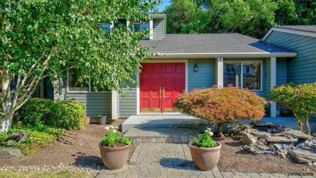 1134 Swingwood Ct NE, Keizer, OR 97303 (MLS #737040) :: HomeSmart Realty Group