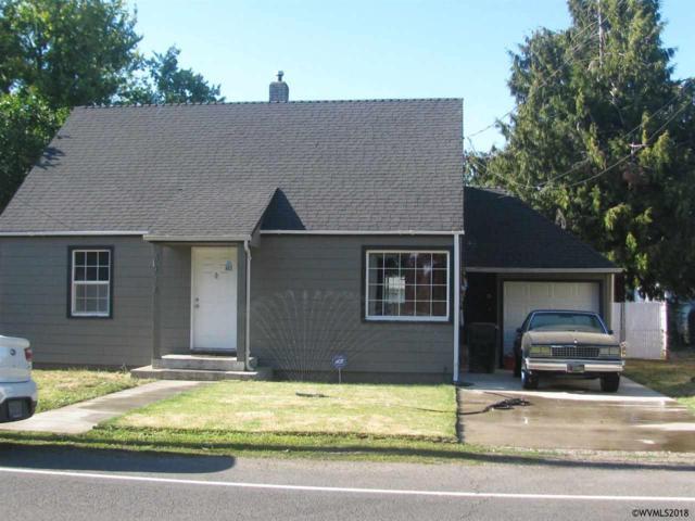 3715 Monroe NE, Salem, OR 97301 (MLS #737058) :: HomeSmart Realty Group