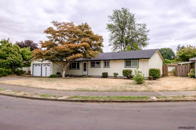 1520 NW 14th Pl, Corvallis, OR 97330 (MLS #737075) :: HomeSmart Realty Group