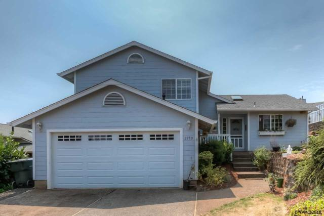 2190 Country Dr S, Salem, OR 97302 (MLS #737076) :: HomeSmart Realty Group