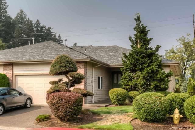 3248 Indian Wells Lp S, Salem, OR 97302 (MLS #737165) :: HomeSmart Realty Group