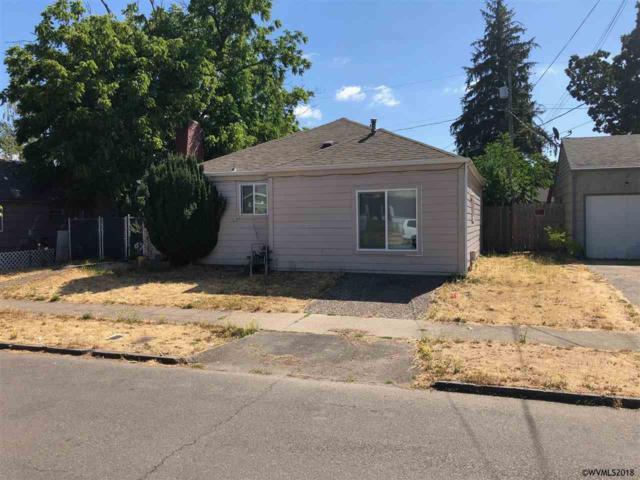 1120 14th (- 1130) SE, Salem, OR 97302 (MLS #737179) :: HomeSmart Realty Group
