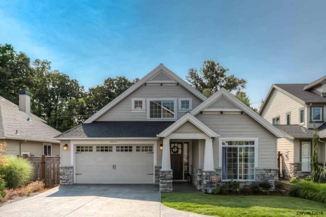 4004 Spooner Ct S, Salem, OR 97302 (MLS #737271) :: HomeSmart Realty Group