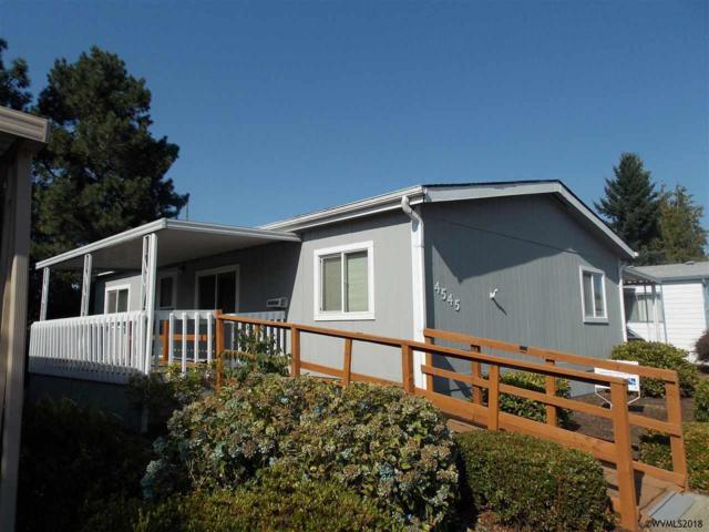 4545 Angie Marie NE #4545, Salem, OR 97305 (MLS #737297) :: HomeSmart Realty Group