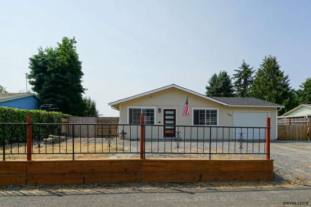 640 Del Mar Dr, Aumsville, OR 97325 (MLS #737306) :: HomeSmart Realty Group