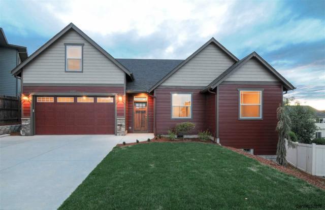 1001 Doe Ct NW, Salem, OR 97304 (MLS #737352) :: HomeSmart Realty Group