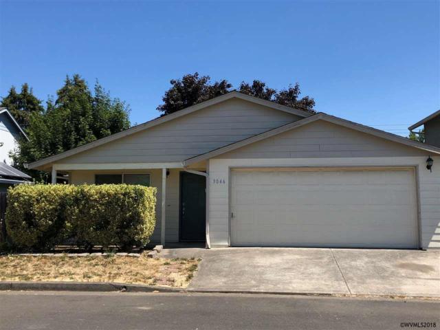 3046 Hollyridge Lp NE, Salem, OR 97305 (MLS #737369) :: HomeSmart Realty Group