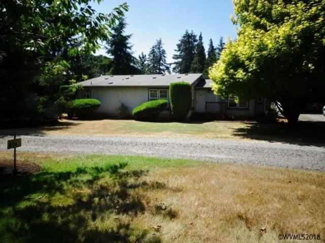 6386 Inspiration Ln SE, Salem, OR 97317 (MLS #737404) :: HomeSmart Realty Group