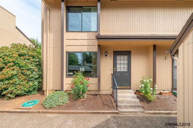 6287 Fairway Av SE, Salem, OR 97306 (MLS #737452) :: HomeSmart Realty Group