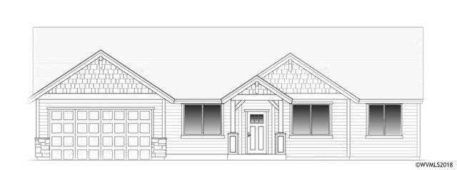 10035 Elk (Lot #38) St, Aumsville, OR 97325 (MLS #737454) :: HomeSmart Realty Group